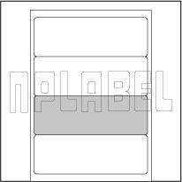 GU1004 Multipurpose A4 Sheets