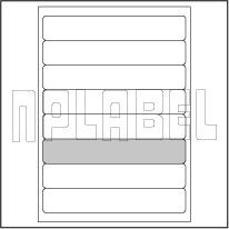 GU1008 Multipurpose A4 Sheets