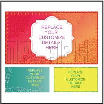 162527 Create Custom Stickers