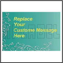 162530 Create Custom Stickers