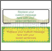 162532 Create Custom Stickers