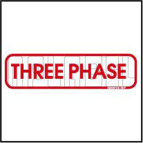 420015 Three Phase