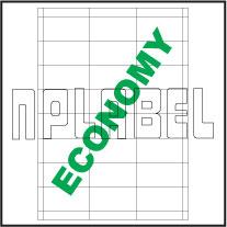 ESC3024 Multipurpose A4 Label Sheets
