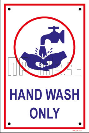 https://nplabel.com/images/products_gallery_images/140795A-Wash-Hands-Instructions.jpg