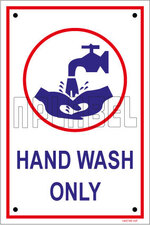 https://nplabel.com/images/products_gallery_images/140795A-Wash-Hands-Instructions_thumb.jpg