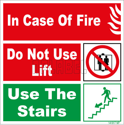 https://nplabel.com/images/products_gallery_images/141817A-Fire-Instruction.jpg