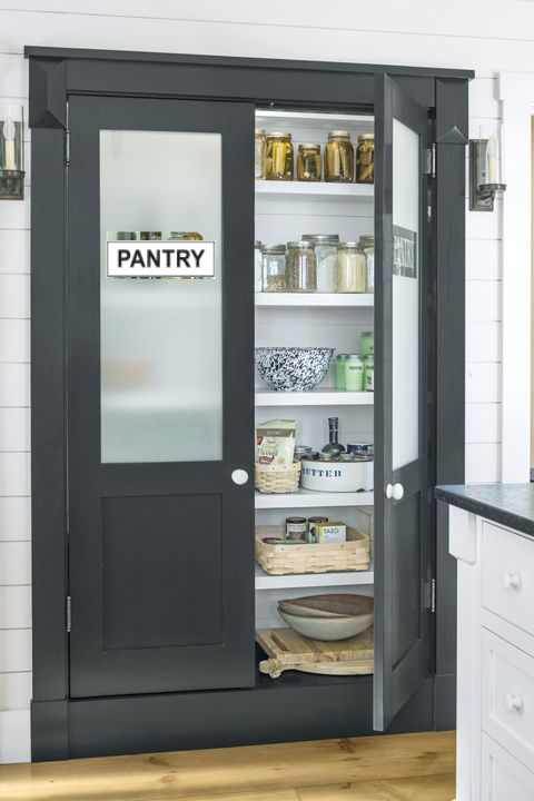 https://nplabel.com/images/products_gallery_images/151045B-Pantry-Sign.jpg