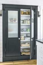 https://nplabel.com/images/products_gallery_images/151045B-Pantry-Sign_thumb.jpg