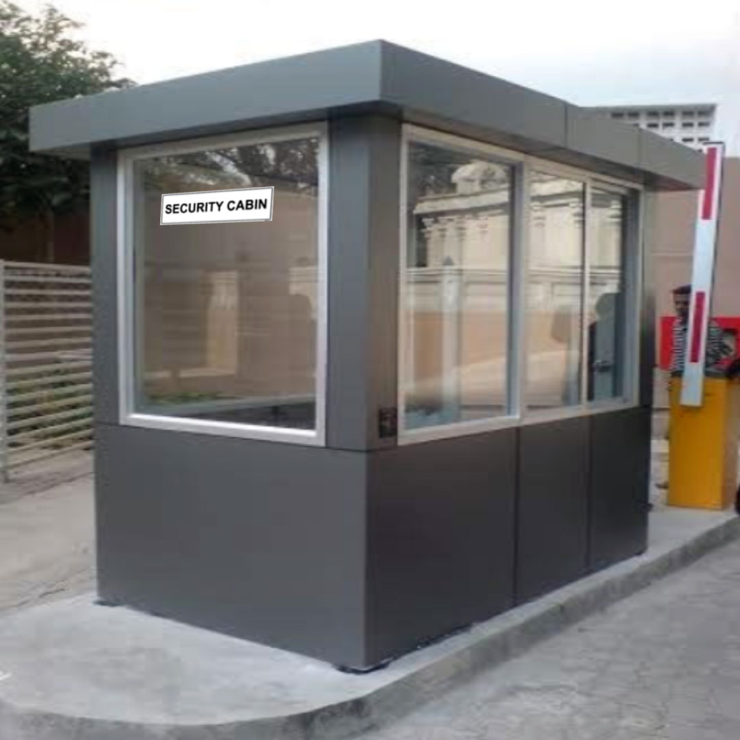 https://nplabel.com/images/products_gallery_images/152644B-Security-Cabin.jpg
