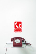 https://nplabel.com/images/products_gallery_images/153608B-Emergency-Telephone-Name-Plate-_-Signs_thumb.jpg