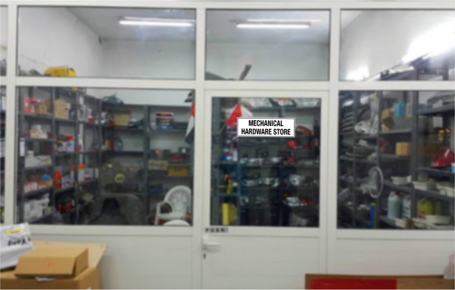 https://nplabel.com/images/products_gallery_images/160108B-Mechanical-Hardware-Store.jpg