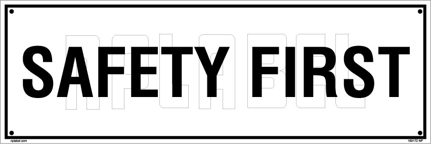https://nplabel.com/images/products_gallery_images/160172A_Safety_First.jpg