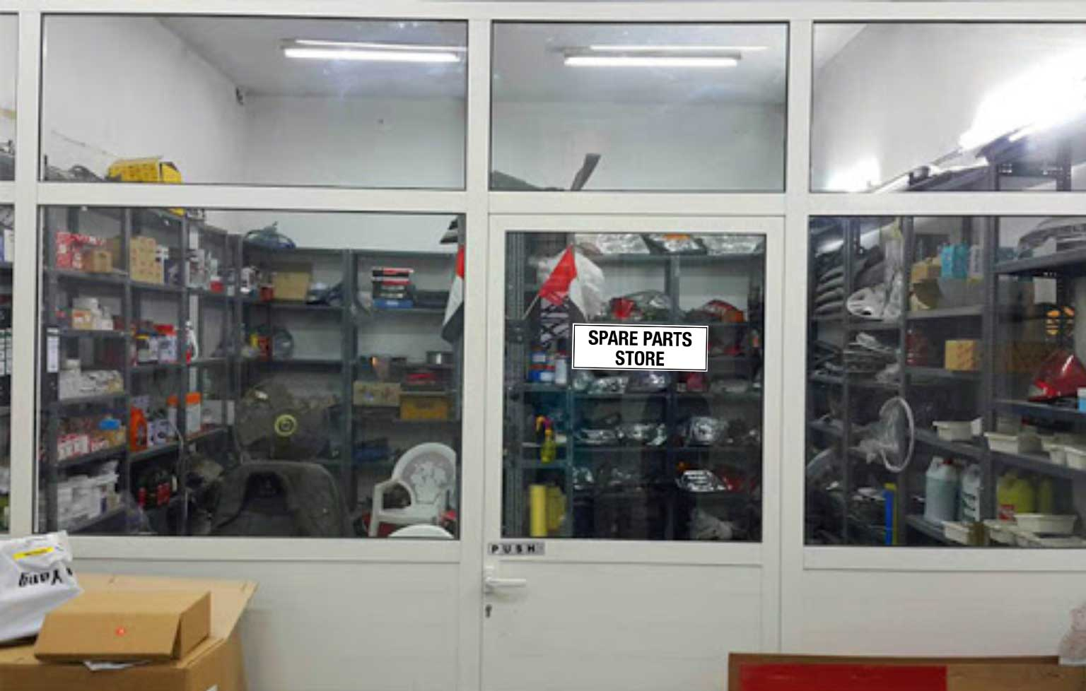 https://nplabel.com/images/products_gallery_images/160177B-Spare-parts-Store.jpg