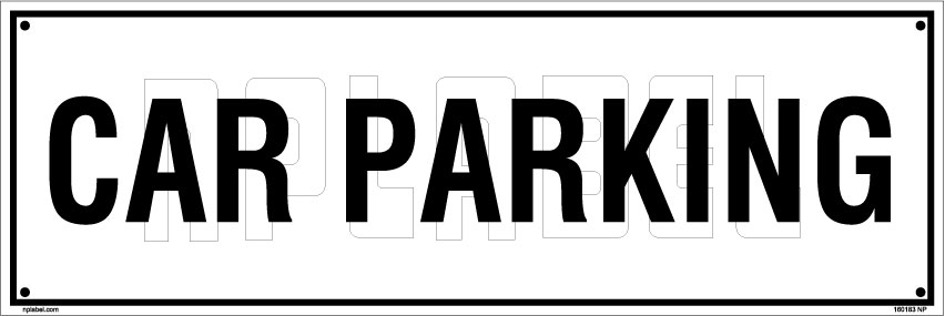 https://nplabel.com/images/products_gallery_images/160183A-Car-Parking.jpg