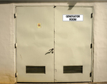 https://nplabel.com/images/products_gallery_images/160185B-Generator-Room_thumb.jpg