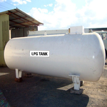 https://nplabel.com/images/products_gallery_images/160188B-LPG-Tank_thumb.jpg