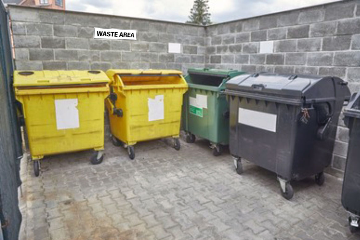 https://nplabel.com/images/products_gallery_images/160190B-Waste-Area.jpg