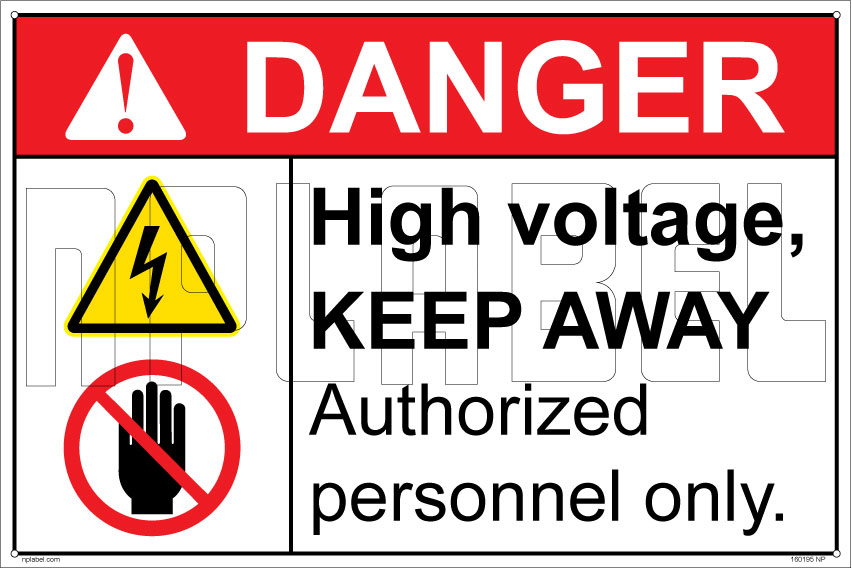 https://nplabel.com/images/products_gallery_images/160195A-High-Voltage-_-Authorized-Person.jpg