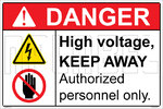 https://nplabel.com/images/products_gallery_images/160195A-High-Voltage-_-Authorized-Person_thumb.jpg