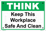 https://nplabel.com/images/products_gallery_images/162506A_Keep_Workplace_Clean_Name_Plate_Signs_thumb.jpg
