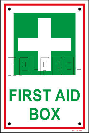 https://nplabel.com/images/products_gallery_images/582724A-First-Aid-Box.jpg
