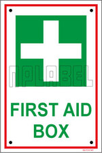 https://nplabel.com/images/products_gallery_images/582724A-First-Aid-Box_thumb.jpg