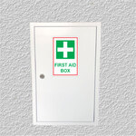 https://nplabel.com/images/products_gallery_images/582724B-First-Aid-Box_thumb.jpg