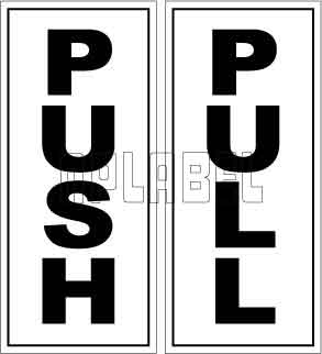 https://nplabel.com/images/products_gallery_images/591690A-Push-_-Pull-Door-Sign.jpg