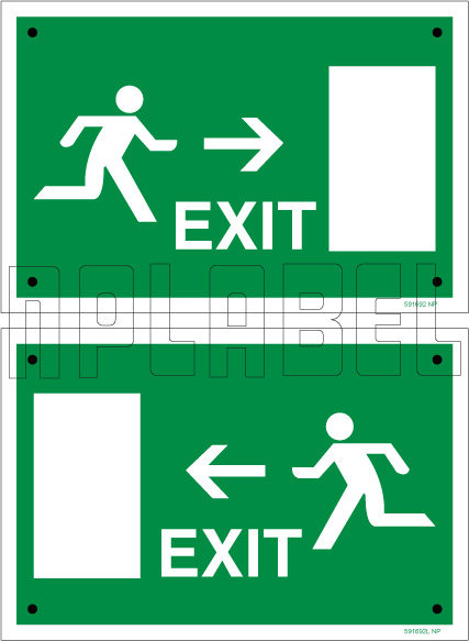 https://nplabel.com/images/products_gallery_images/591692A-Exit-Sign-Door.jpg