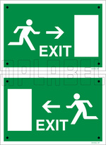 https://nplabel.com/images/products_gallery_images/591692A-Exit-Sign-Door_thumb.jpg