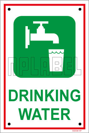 https://nplabel.com/images/products_gallery_images/592098A-Sign-Sticker-Drinking-Water-1.jpg