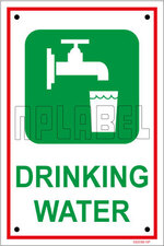 https://nplabel.com/images/products_gallery_images/592098A-Sign-Sticker-Drinking-Water-1_thumb.jpg